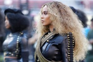 7911962_anti-beyonce-rally-in-new-york-city-a-bust_256eadfc_m