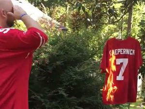 fans-burn-colin-kaepernick-jerseys-screenshot-640x480